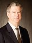 Ridgewood Wrongful Death Attorney Stephen H. Mackauf