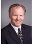 Rochester Business Lawyer Christopher K. Werner