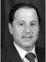 Rochester Real Estate Lawyer Frank Samuel Hagelberg