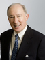 New York Life Sciences and Biotechnology Attorney Bruce E. Fader