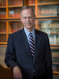 Roessleville Trusts Attorney James Blakeslee Ayers
