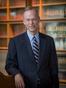 Newtonville Trusts Attorney James Blakeslee Ayers