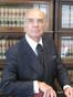 Woodside Criminal Defense Attorney John Nicholas Iannuzzi