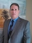 Lake Forest Fraud Lawyer Alan Craig Snyder