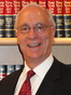 Woodside Medical Malpractice Attorney Philip Anthony Russotti