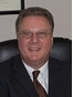 Uniondale Business Attorney Alan W. Clark