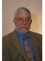 Dutchess County Environmental / Natural Resources Lawyer Jon Holden Adams