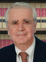 New York County Ethics / Professional Responsibility Lawyer Milton M. Wolson