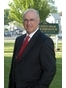 Massapequa Litigation Lawyer Raymond Joseph Furey