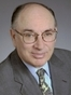 New York County Estate Planning Attorney Morton L. Price