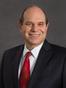 New York Foreclosure Attorney Stephen Frederick Ellman