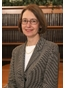 New York Employee Benefits Lawyer Patricia Mcconnell