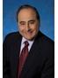 New York Trademark Application Attorney Frank J. Derosa