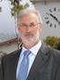 Santa Barbara Ethics / Professional Responsibility Lawyer Martin E. Pulverman