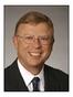 New York County Internet Lawyer James Philip Adams