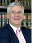 Mount Vernon Trusts Lawyer John E. Hufnagel