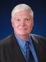 Binghamton Personal Injury Lawyer Philip C. Johnson