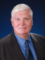 Binghamton Litigation Lawyer Philip C. Johnson