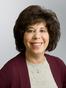 New York Administrative Law Lawyer Gail Sherry Port