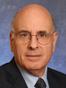 Floral Park Litigation Lawyer Stephen B. Silverman