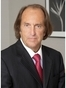 Red Bank Litigation Lawyer Richard K. Traub