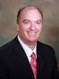 Baton Rouge Business Attorney Edmund Jacob Giering IV