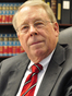 Cohoes Elder Law Attorney Richard Ellis Rowlands