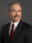 New York Banking Law Attorney Ronald M. Neumann