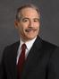 New York Banking Law Attorney Ronald M. Neumann