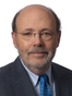 New York Education Law Attorney Howard Franklin Sharfstein