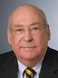 New York Banking Law Attorney John W. Dickey