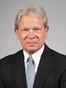 Chubbuck Litigation Lawyer Howard D. Burnett