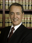 Kent Real Estate Attorney Gregory Frederick Cromwell