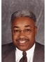 Buffalo Transportation Law Attorney Lawrence Randolph Bailey