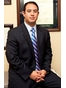 Dallas County Criminal Defense Attorney James Joseph Mongaras Jr.