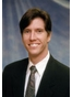 Aliso Viejo Litigation Lawyer Benjamin Patrick Pugh
