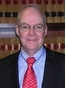 Mount Vernon Real Estate Attorney Robert Peter Dohn