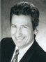 New York Landlord / Tenant Lawyer Steven Ronald Sutton