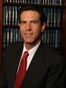 Long Beach Estate Planning Lawyer Ronald A. Fatoullah