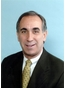 New York Intellectual Property Law Attorney Raymond R. Castello