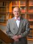 Albany Ethics / Professional Responsibility Lawyer Michael Whiteman