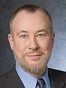 New York Administrative Law Lawyer Daniel Dunson