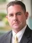 Fullerton Civil Rights Attorney Dean J Pucci