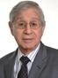 Thornwood Corporate / Incorporation Lawyer Kenneth Jon Dubroff