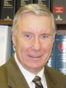 Merrick Immigration Attorney Stephen Charles Herman