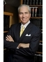 Rockville Centre Commercial Real Estate Attorney Henry L. Goldberg