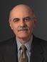 Denver Equipment Finance / Leasing Attorney Albert J. Givray