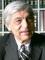 Binghamton Litigation Lawyer Richard N. Aswad