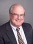 Monroe County Real Estate Attorney Alan Richard Feldstein
