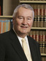 Coram Litigation Lawyer John E. Arweiler
